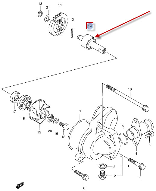 2004 suzuki gsxr 600 wiring diagram