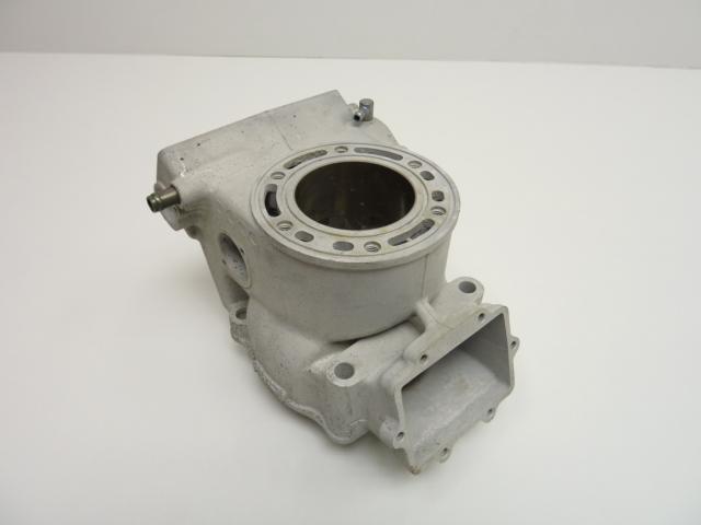 Suzuki Rm  Parts Catalogue